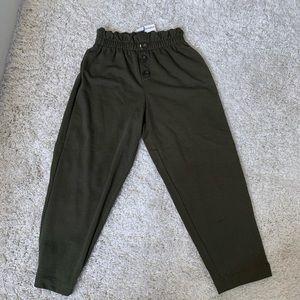 Zara Lounge pants